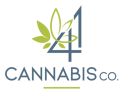 41 Cannabis Co
