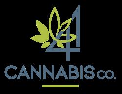 41 Cannabis Co
