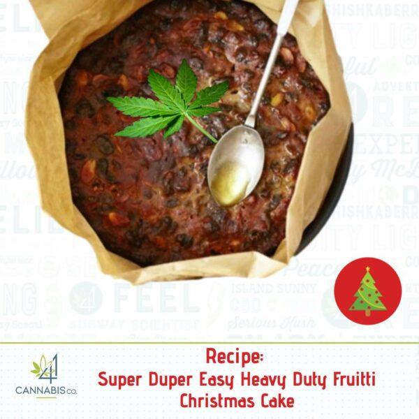Recipe-fruit-cake
