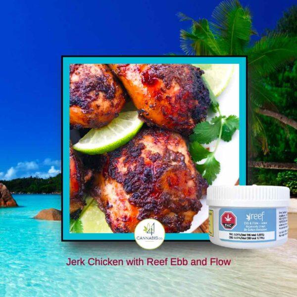 jerk-chicken-recipe-thumb